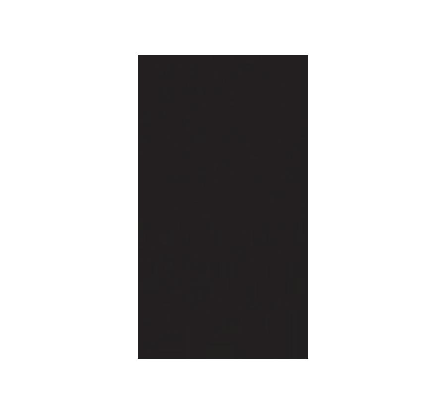 La selezione di Giorgio