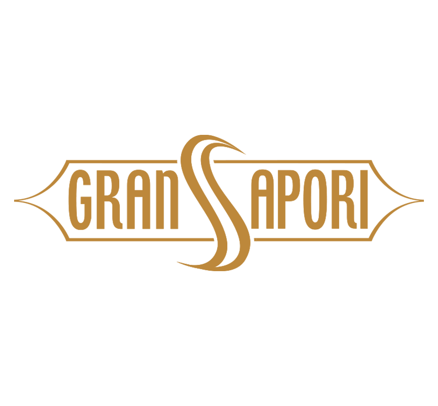 GranSapori